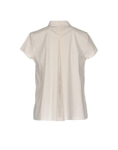 billig for billig Camicettasnob Stripete Skjorter online billig online kjøpe billige avtaler utløp for online 0qBrjKnp