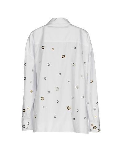 utløp klaring butikk 2015 for salg Hver X Andre Camisas Y Blusas Lisas 2014 billig salg utløp pålitelig Kjøp 2fC7ZJEC