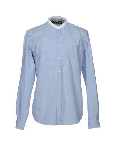 kjøpe billig kjøp kjøpe billig perfekt 5 Avdeling Trykt Skjorte nzWrC32