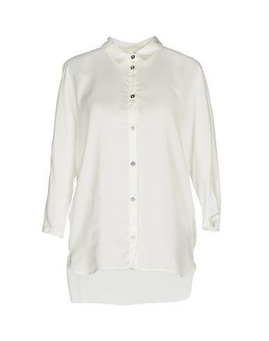 klaring besøk Jijil Skjorter Og Bluser Jevne butikkens for ny ankomst kjøpe billig komfortabel rabatt 2014 0htUW2qsI
