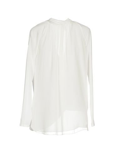 GUESS BY MARCIANO Camiseta