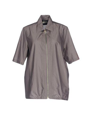 billig salg billig rabatt billig pris Paul Smith Skjorter Og Bluser Glatte rxvEzAVkji
