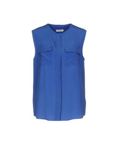 utløp nedtelling pakke rabatt høy kvalitet Utstyr Silke Skjorter Og Bluser kiDca5rw