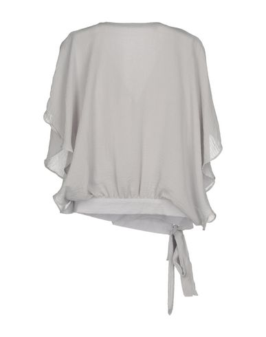 DARLING Blusa