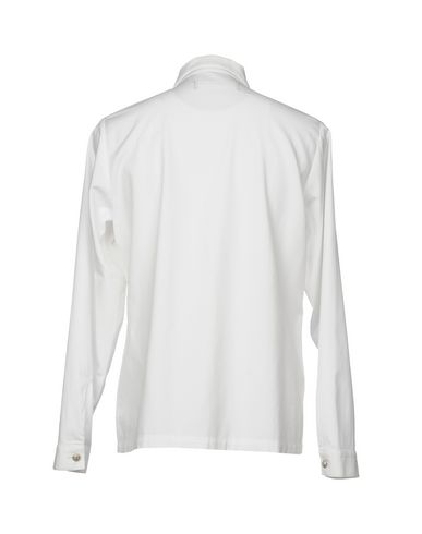 DEPARTMENT 5 Camisa lisa