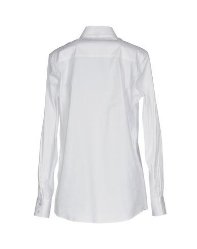 ELEVENTY Camisas y blusas lisas