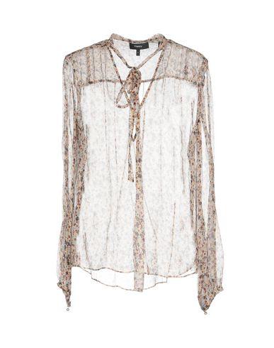 THEORY Bluse Einkaufen Echte Online Mit Dem Verkauf Kreditkarte Online  Wie Viel ruoolJcQAo