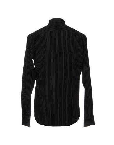 Just Cavalli Skjorter Rayas rabatt engros-pris målgang for salg 2014 unisex y3kSRclqJ