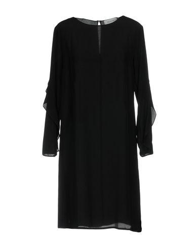 AGLINIシルクドレス