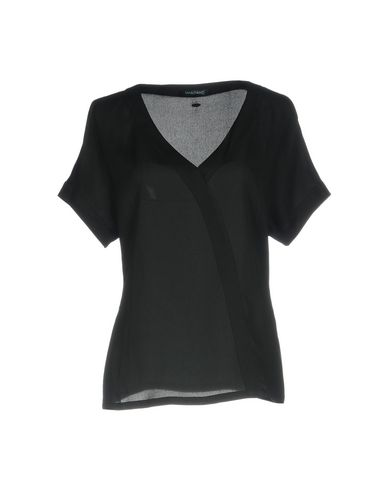 GUESS BY MARCIANO Blusa