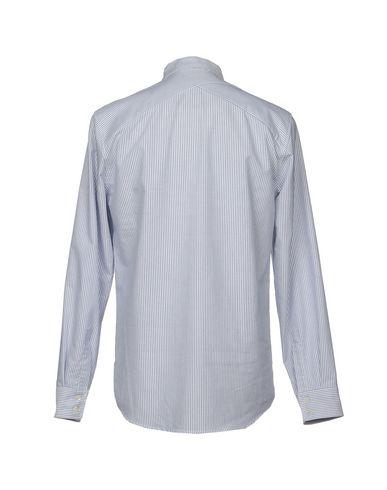 CYCLE Camisas de rayas