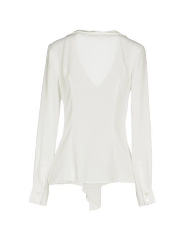 Guess By Marciano Blusa engros online MGEQI6z56l