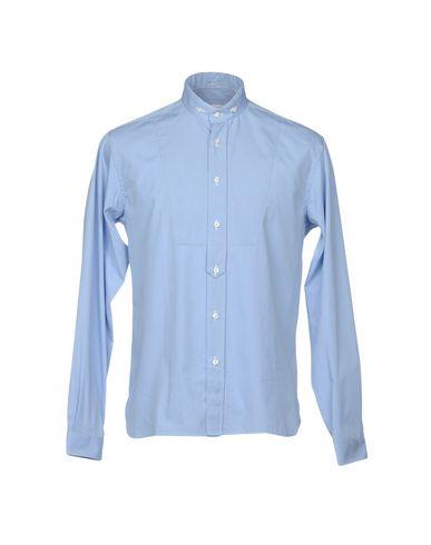 Og; Psil (på) Rutete Skjorte utsikt til salgs uvWeEr