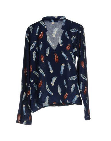 billige outlet steder Dry Lake. Dry Lake. Camisas Y Blusas Estampadas Skjorter Og Trykte Bluser nyeste billig pris med mastercard Wb4LF