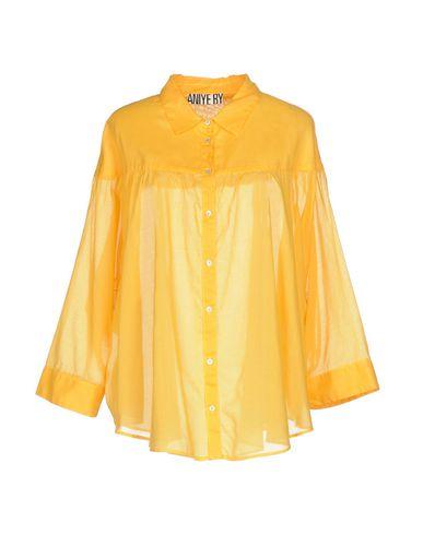 ANIYE BY Camisas y blusas lisas