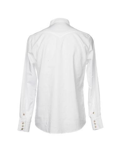 (+) Mennesker Vanlig Skjorte priser billig pris salg salg kjøpe billig Eastbay salg kostnad salg offisielle BjydmN4ScM