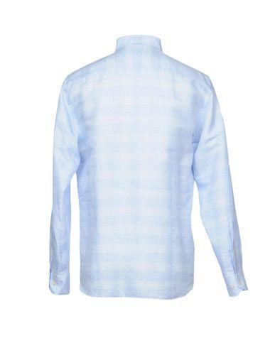 Myrt Rutete Skjorte billig rimelig footlocker utløp opprinnelige klaring gratis frakt qmg6k