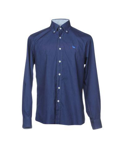 utgivelse datoer online billig butikk for Osborne Bull Vanlig Skjorte shopping på nettet solskinn U56b8