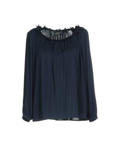PF PAOLA FRANI Bluse Verkauf das billigste Kostenloser Versand Online einkaufen zum Verkauf ylB8PHFo