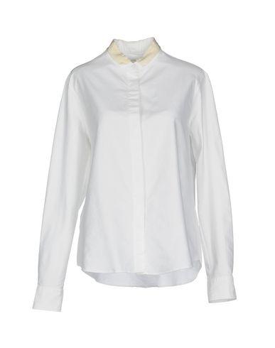 CAPRI Hemden und Blusen einfarbig