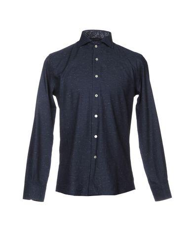 LIZA Camisa lisa