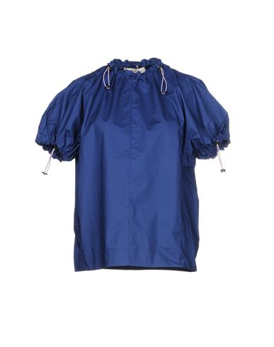 Marni Blouse   Shirts D by Marni