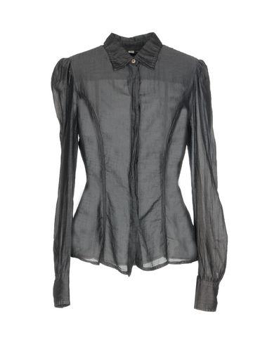 JECKERSON Camisas y blusas lisas