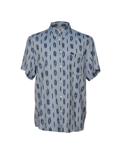 LEE Camisa estampada