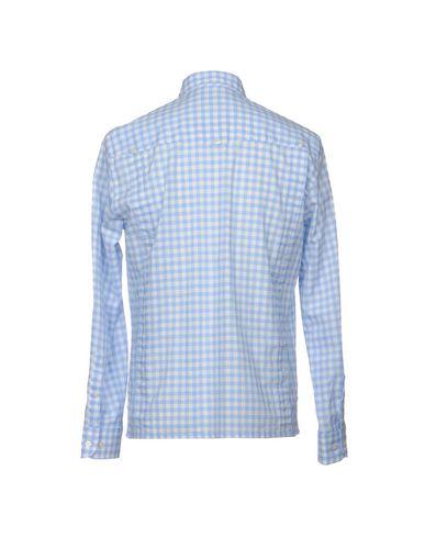 Steckdose Am Besten Fälschung LIZA Kariertes Hemd Günstig Online Kaufen Günstig Kaufen Neuesten Kollektionen X7xicg2B