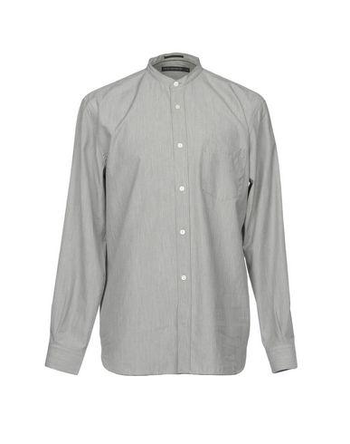 komfortabel French Connection Camisa Lisa utløp geniue forhandler klaring stort salg nye og mote stort salg yMBvoJfjH