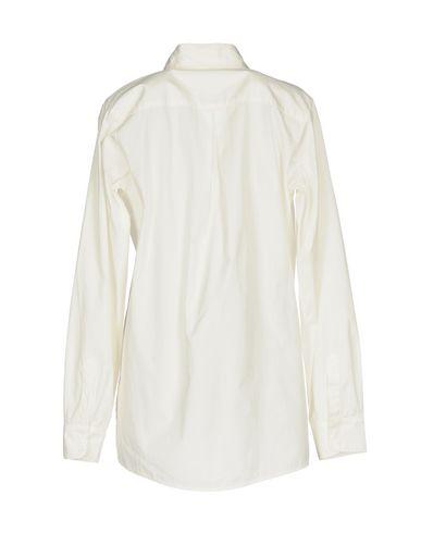 RE.SET Hemden und Blusen einfarbig