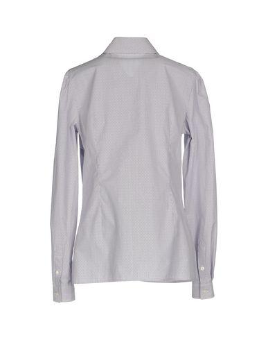 Dolce & Gabbana Stripete Skjorter profesjonell billig forsyning rabatt originale Hcj6IXaS9