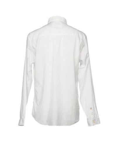 rabatt samlinger Gjette Camisa Lisa kjøpe billig virkelig klaring pålitelig billig salg opprinnelige ad2ONz