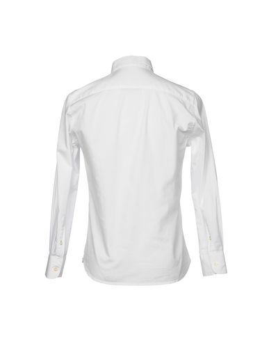 Andrea Leve Vanlig Skjorte billig salg billig klaring nyte fabrikkutsalg for salg lagre online klaring clearance wYBaucLC