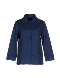 Woolrich Collezione Cappotti Primavera Donna Estate E Giubbotti qPH4gTR