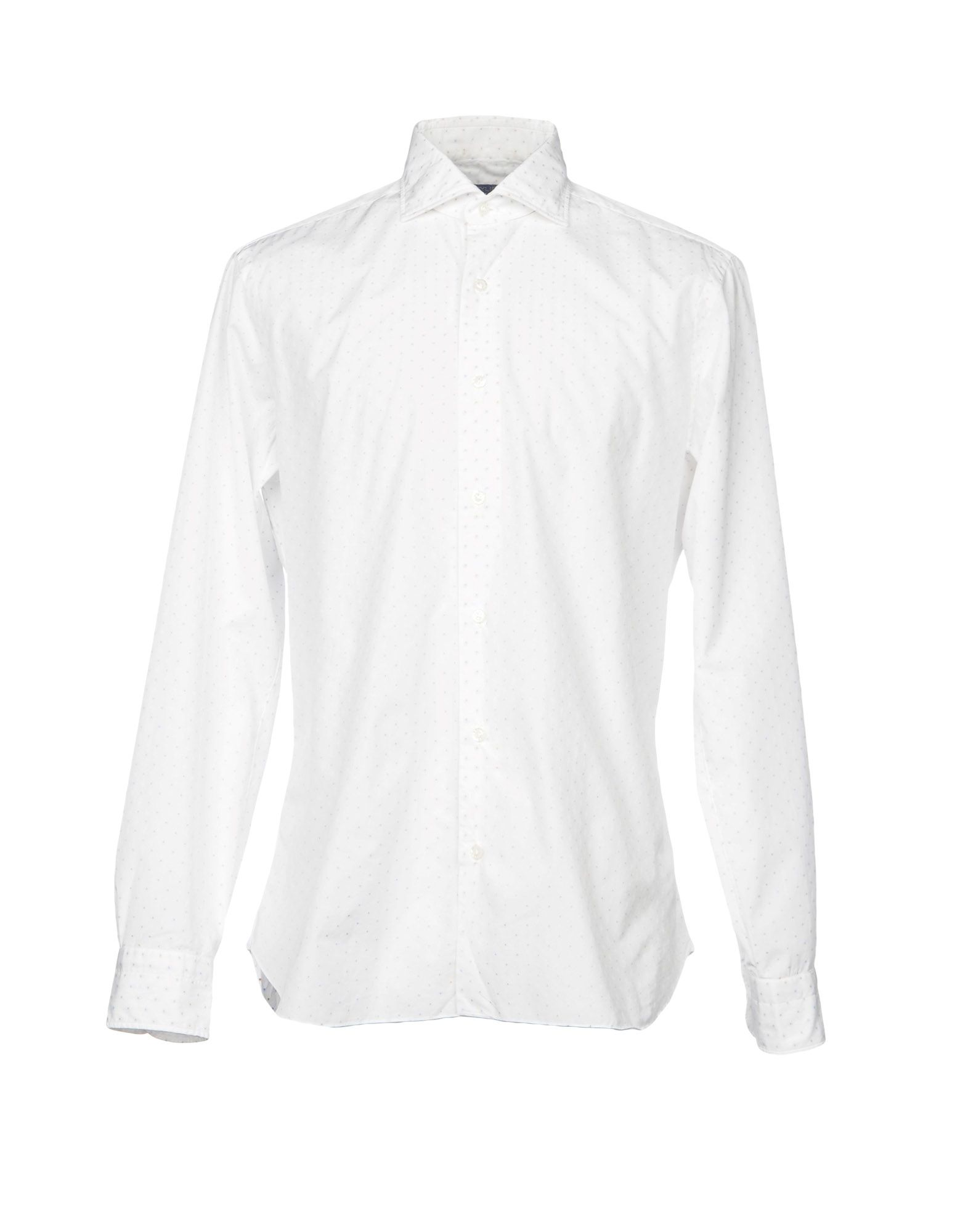 Camicia Fantasia Dandylife By Barba Uomo - Acquista online su