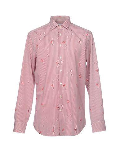 ETRO - Striped shirt