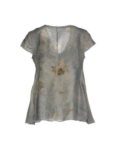 Zu Verkaufen Authentische Online Kaufen MAISON LAVINIATURRA Bluse Günstigste Online-Verkauf Verkauf Verkauf Online Freies Verschiffen Preiswerter Preis Neu Werden c5iZvkrhY4