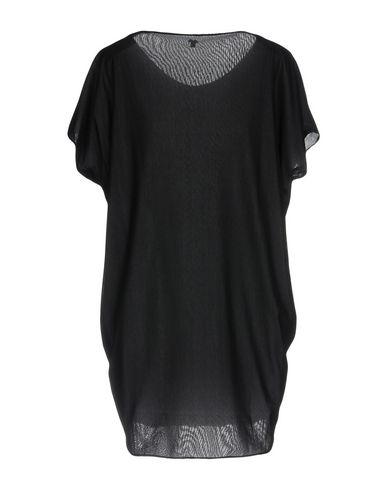 Almeria Shirt rabatt nye stiler salg priser ReEFSu7J