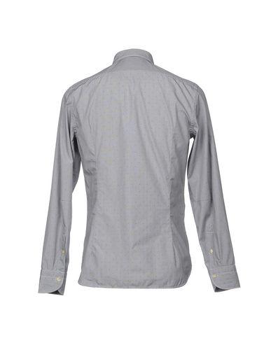 Farging Mattei 954 Camisa Estampada gratis frakt forsyning rO7lWRx0