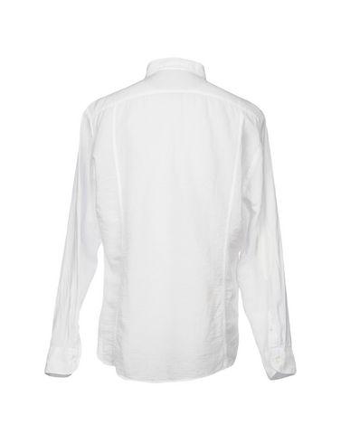 PANAMA Camisa lisa