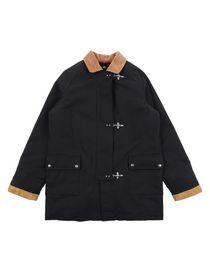 premium selection 6046d 02cc2 Fay abbigliamento bambina e ragazza, 9-16 anni Collezione ...
