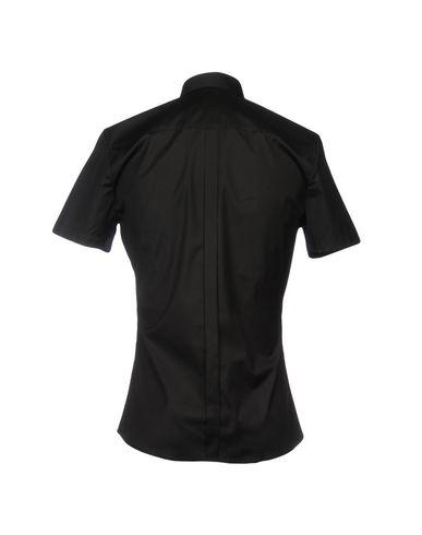 laveste pris anbefaler billige online Menn Camisa Lisa klaring stor rabatt rabatt amazon salg beste stedet Z6ch4g3Sjt