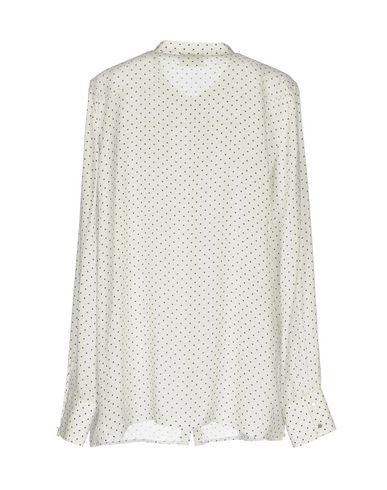 LIU •JO Hemden und Blusen mit Muster
