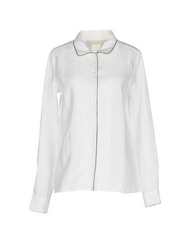 S MAX MARA Camisas y blusas lisas