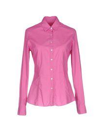 timeless design c79d4 1e2fc Camicie Donna Ingram Collezione Primavera-Estate e Autunno ...
