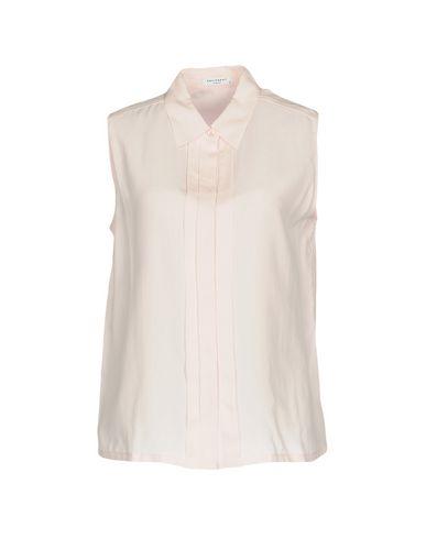 Utstyr Silke Skjorter Og Bluser salg perfekt utløps Footlocker bilder nyeste billig online klaring lav pris rabatt autentisk SVnxv3rq