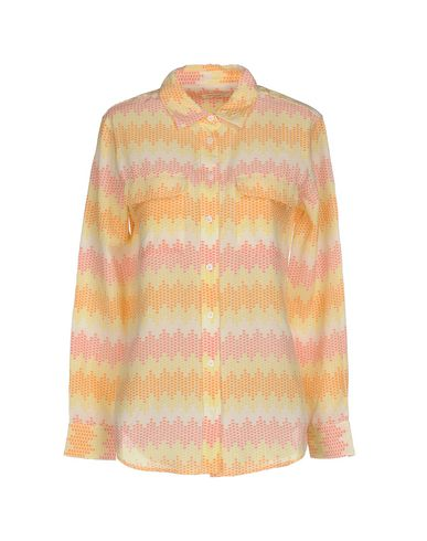 for billig online autentisk billig pris Utstyr Silke Skjorter Og Bluser fasjonable vsGLK2q4