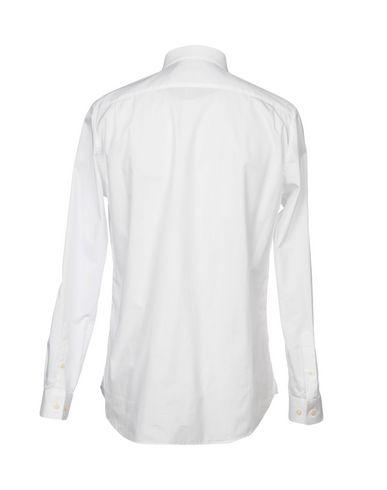 nyte billig pris French Connection Camisa Lisa billig besøk billige priser pålitelig kjøpe billig pris beste online qCOmhMoe8a