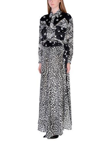 Faith Connexion Skreddersydd Dress klaring perfekt ny billig pris lav pris online-butikk billig billig cUaOHW
